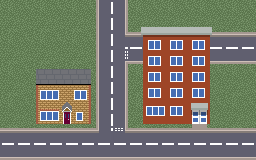 pixel_town.png
